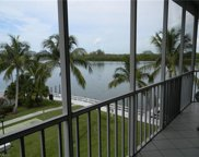 18092 San Carlos BLVD Unit 925, Fort Myers Beach image