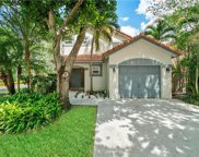 9841 NW 5th Place, Plantation image