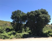 0     Twin Pines Road, Banning image