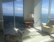 18201 Collins Ave Unit #3909A, Sunny Isles Beach image