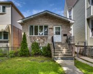 3704 North Troy Street, Chicago image
