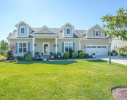 8915 NW Chesterfield Dr., Calabash image