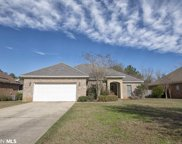 106 Gilbreath Avenue, Fairhope, AL image