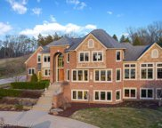 8387 Stoney Creek, Green Oak Twp image