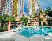 2110 N Ocean Blvd Unit 16E, Fort Lauderdale image