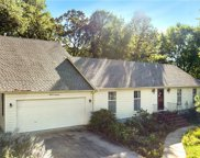 1819 E Viewpoint  Drive, Fayetteville image