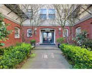 731 SW KING  AVE Unit #17, Portland image