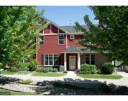 7767 Madelyn Creek Drive, Victoria image
