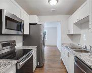 355 Winding River Drive Unit E, Sandy Springs image