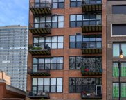 1243 South Wabash Avenue Unit 304, Chicago image