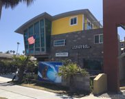 853 Grand Ave, Pacific Beach/Mission Beach image
