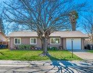 2110  Woodlawn Drive, Rancho Cordova image
