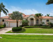 901 Inlet Dr, Marco Island image