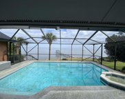 4008 Bay Pointe Dr, Gulf Breeze image