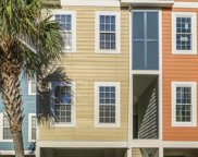 81 Sandbar Lane Unit #23, Folly Beach image