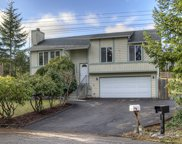 13220 47th Ave SE, Mill Creek image