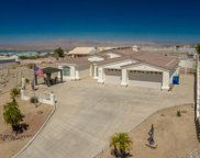 3525 Kiowa Blvd S, Lake Havasu City image