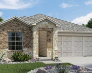 2044 Meadow Pipit, New Braunfels image