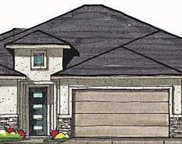 3447 W Wolf Rapids Dr, Meridian image