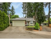 11454 SW TWIN PARK  PL, Tigard image