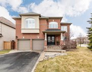 44 Geddy St, Whitby image