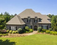 4346 Kings Mountain Ridge, Vestavia Hills image