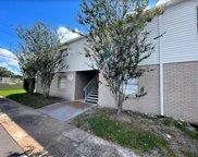 7210 N Manhattan Avenue Unit 122, Tampa image
