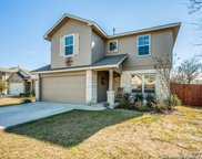 10614 Stallings Way, San Antonio image