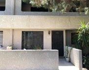 69621     Karen Way, Rancho Mirage image