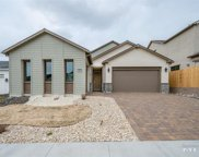 3035 Country Wind Dr Unit Homesite 72, Reno image