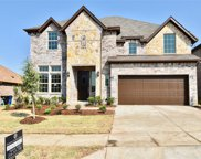 11628 Glen Rose Drive, Frisco image