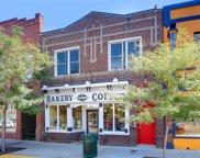 2714 Welton Street, Denver image