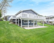 1644 N Lakeview Drive, Mears image