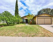 236 Arbor Valley Dr, San Jose image