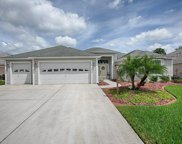 1731 Townsend Terrace, The Villages image