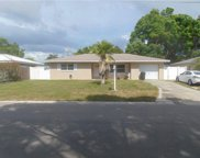 1413 Murray Avenue, Clearwater image