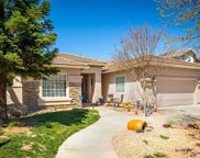 1080 Sleepy Hollow Rd, Paso Robles image