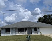 12120 De Leon Drive, North Port image