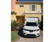 9824 Cristalino View Way Unit 102, Fort Myers image