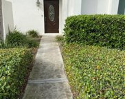 7581 Cumberland Road Unit 6, Seminole image