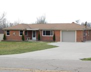 5709 Dearth  Road, Clearcreek Twp. image