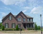 317 Bayberry Court/ Lot 524, Nolensville image