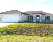 2233 NW 15th ST, Cape Coral image