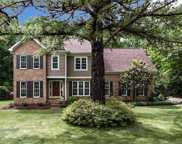 15340  Yarmouth Road, Mint Hill image