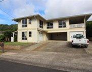 45-437 Nakuluai Street, Kaneohe image