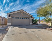 39434 N Marla Circle, San Tan Valley image