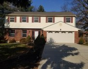8030 Remington  Road, Montgomery image