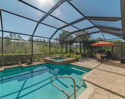12451 Villagio Way, Fort Myers image