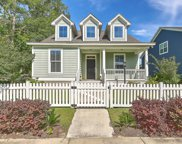 3408 Salterbeck Street, Mount Pleasant image