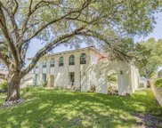 204 Summit Ridge Drive, Rockwall image
